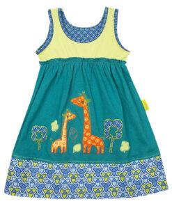 Giraffe_Scenic_Dress_-_EPGS
