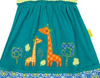 Giraffe_Scenic_Dress_-_EPGS_02